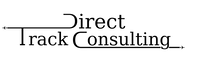 Direct Track Logo copy